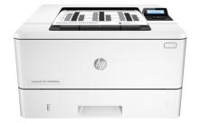 Chromebook Printer